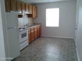 2322 Indian Drive - Photo 3