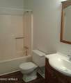 2322 Indian Drive - Photo 9