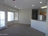 215 Kings Trail - Photo 10
