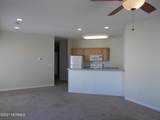 215 Kings Trail - Photo 11