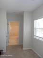 215 Kings Trail - Photo 17