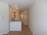 215 Kings Trail - Photo 18
