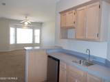 215 Kings Trail - Photo 19