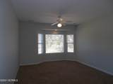 215 Kings Trail - Photo 20