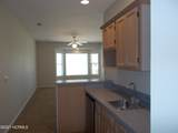 215 Kings Trail - Photo 22