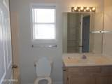 215 Kings Trail - Photo 23