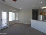 215 Kings Trail - Photo 8