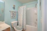 164 Freeboard Lane - Photo 30