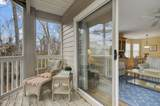 3030 Marsh Winds Circle - Photo 17