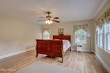 1757 Harborage Drive - Photo 18