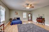 1757 Harborage Drive - Photo 20