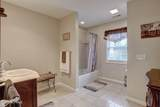 1757 Harborage Drive - Photo 22