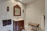 1757 Harborage Drive - Photo 23