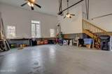 1757 Harborage Drive - Photo 32