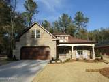504 Motts Forest Road - Photo 1