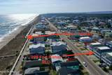 229 Fort Fisher Boulevard - Photo 2