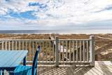 525 Fort Fisher Boulevard - Photo 11