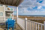 525 Fort Fisher Boulevard - Photo 12