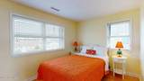 525 Fort Fisher Boulevard - Photo 13