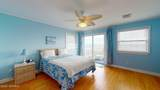 525 Fort Fisher Boulevard - Photo 18