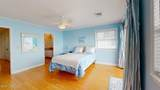 525 Fort Fisher Boulevard - Photo 19