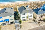 525 Fort Fisher Boulevard - Photo 2