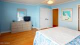 525 Fort Fisher Boulevard - Photo 20