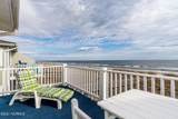 525 Fort Fisher Boulevard - Photo 24