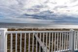 525 Fort Fisher Boulevard - Photo 25