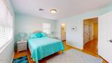 525 Fort Fisher Boulevard - Photo 27
