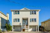 525 Fort Fisher Boulevard - Photo 3