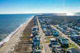 525 Fort Fisher Boulevard - Photo 31