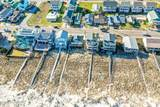 525 Fort Fisher Boulevard - Photo 33