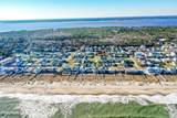 525 Fort Fisher Boulevard - Photo 34