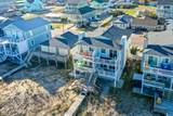 525 Fort Fisher Boulevard - Photo 35