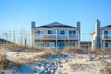 525 Fort Fisher Boulevard - Photo 36