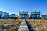 525 Fort Fisher Boulevard - Photo 37
