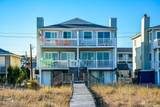 525 Fort Fisher Boulevard - Photo 38