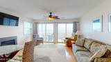 525 Fort Fisher Boulevard - Photo 4