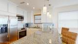 525 Fort Fisher Boulevard - Photo 8