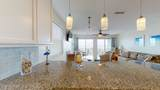 525 Fort Fisher Boulevard - Photo 9