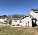 1068 Pueblo Drive - Photo 14