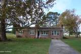 639 Russtown Road - Photo 1