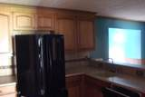 639 Russtown Road - Photo 5