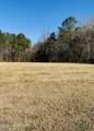 680 Southern Plantation Drive - Photo 2