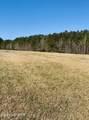 680 Southern Plantation Drive - Photo 3