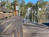 119 Trails End Road - Photo 17