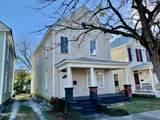 312 Metcalf Street - Photo 1