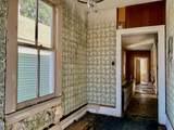 312 Metcalf Street - Photo 45