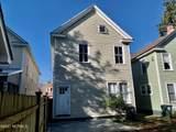 312 Metcalf Street - Photo 7